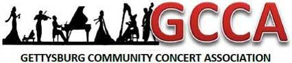 Gettysburg Community Concert Association